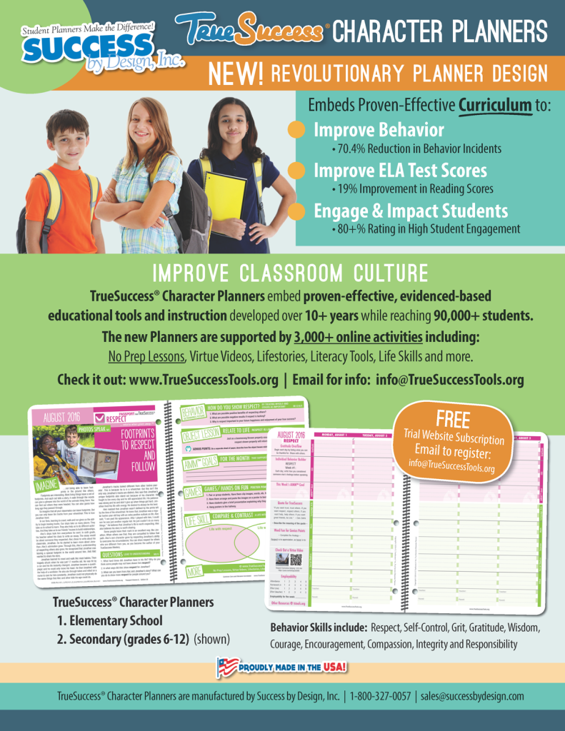 TS-Planner-Flyer-Front-151013
