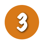 TS-Number-3