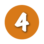 TS-Number-4