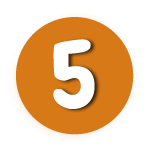 TS-Number-5